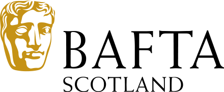 bafta scotland bowery productions